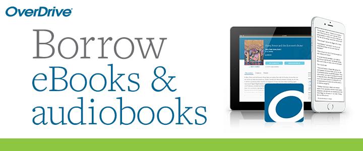 Ebook Indian Books