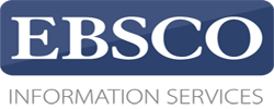 Ebsco Collection